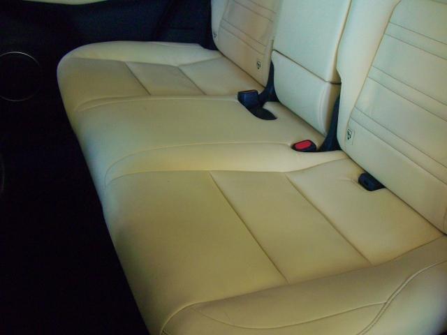 「レクサス」「NX」「SUV・クロカン」「滋賀県」の中古車26