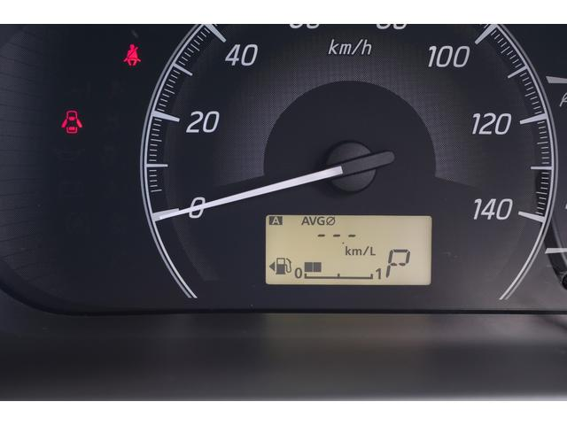 三菱 eKワゴン E 登録済未使用車 シートヒーター 電格ドアミラー
