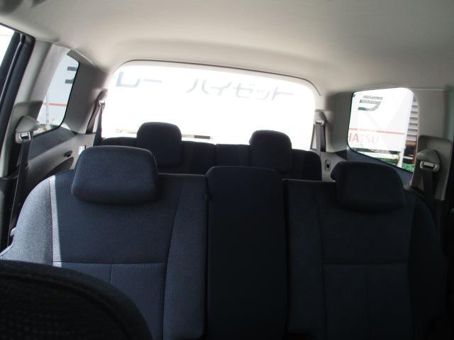 「スバル」「エクシーガ」「ミニバン・ワンボックス」「滋賀県」の中古車15
