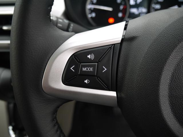 スタイルG SAIII スマートキー LEDヘッドライト(17枚目)