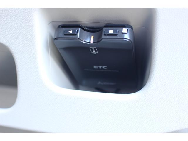 L SAIII フルセグナビ バックカメラ ETC車載器 衝突被害軽減ブレーキ キーレスエントリー フルセグナビ バックカメラ ETC車載器 運転席シートヒーター ハロゲンヘッドライト 盗難防止機能 オートハイビーム機能 横滑り防止機能 エコアイドル(14枚目)