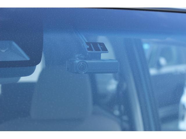 L SAIII フルセグナビ バックカメラ ETC車載器 衝突被害軽減ブレーキ キーレスエントリー フルセグナビ バックカメラ ETC車載器 運転席シートヒーター ハロゲンヘッドライト 盗難防止機能 オートハイビーム機能 横滑り防止機能 エコアイドル(16枚目)