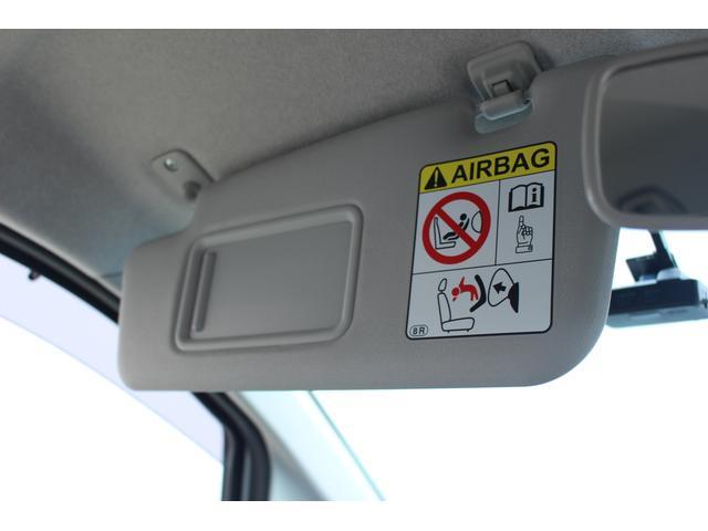 L SAIII フルセグナビ バックカメラ ETC車載器 衝突被害軽減ブレーキ キーレスエントリー フルセグナビ バックカメラ ETC車載器 運転席シートヒーター ハロゲンヘッドライト 盗難防止機能 オートハイビーム機能 横滑り防止機能 エコアイドル(41枚目)
