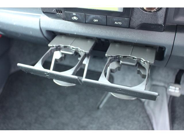 スティングレーX スマートキー 車検整備付き(34枚目)