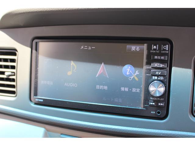 カスタムターボRS 4WD 地デジナビ 走行3万3千KM(32枚目)