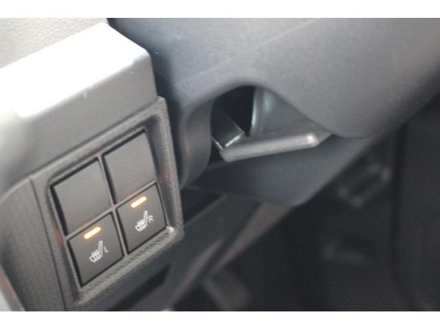 Xセレクション 届出済未使用車 前席シートヒーター 追突被害軽減ブレーキ スマアシ コーナーセンサー 左側電動スライドドア スマートキー LEDヘッドライト オートエアコン(17枚目)