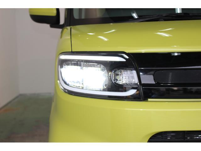 Xセレクション 届出済未使用車 前席シートヒーター 追突被害軽減ブレーキ スマアシ コーナーセンサー 左側電動スライドドア スマートキー LEDヘッドライト オートエアコン(26枚目)