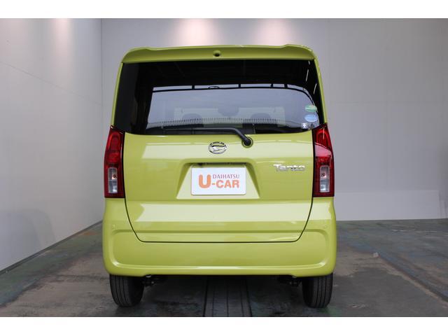 Xセレクション 届出済未使用車 前席シートヒーター 追突被害軽減ブレーキ スマアシ コーナーセンサー 左側電動スライドドア スマートキー LEDヘッドライト オートエアコン(28枚目)