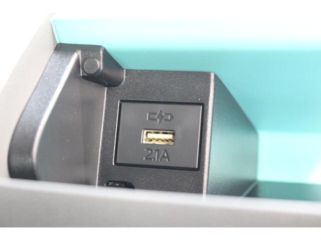 Xセレクション 届出済未使用車 前席シートヒーター 追突被害軽減ブレーキ スマアシ コーナーセンサー 左側電動スライドドア スマートキー LEDヘッドライト オートエアコン(34枚目)