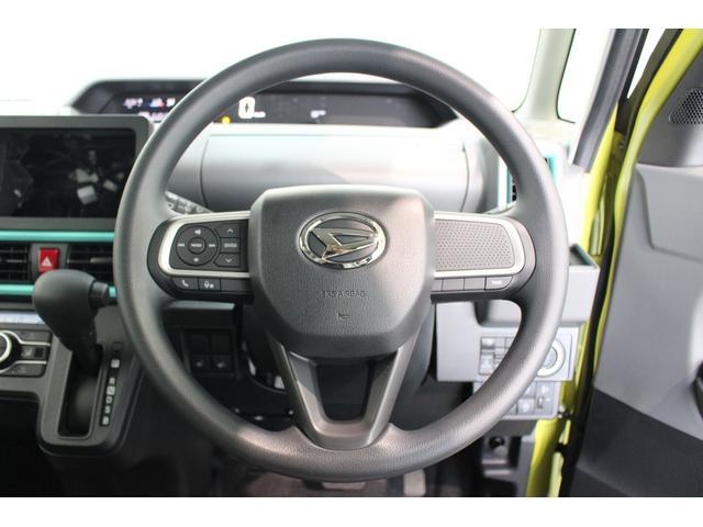 Xセレクション 届出済未使用車 前席シートヒーター 追突被害軽減ブレーキ スマアシ コーナーセンサー 左側電動スライドドア スマートキー LEDヘッドライト オートエアコン(35枚目)