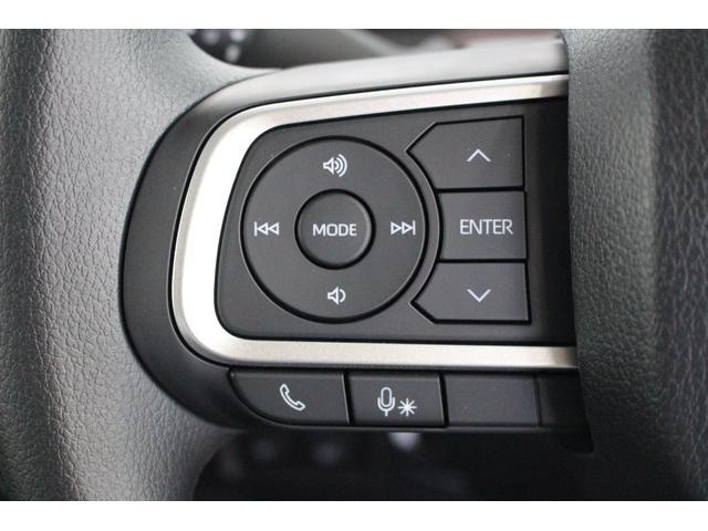 Xセレクション 届出済未使用車 前席シートヒーター 追突被害軽減ブレーキ スマアシ コーナーセンサー 左側電動スライドドア スマートキー LEDヘッドライト オートエアコン(36枚目)