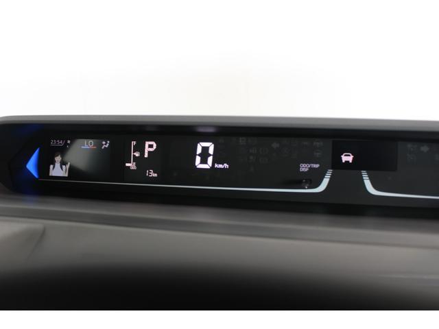カスタムRSセレクション 届出済未使用車 追突被害軽減ブレーキ スマアシ コーナーセンサー オートライト レーダークルーズコントロール スマートキー 両側電動スライドドア LEDヘッドライト 前席シートヒーター(6枚目)