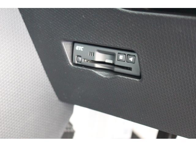 カスタムRSセレクション 届出済未使用車 追突被害軽減ブレーキ スマアシ コーナーセンサー オートライト レーダークルーズコントロール スマートキー 両側電動スライドドア LEDヘッドライト 前席シートヒーター(10枚目)