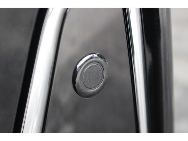 カスタムRSセレクション 届出済未使用車 追突被害軽減ブレーキ スマアシ コーナーセンサー オートライト レーダークルーズコントロール スマートキー 両側電動スライドドア LEDヘッドライト 前席シートヒーター(43枚目)