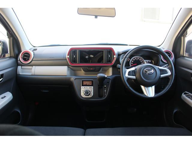 シルクGパッケージSA2 スマートキー LEDヘッドライト 追突被害軽減ブレーキ スマアシ2 LEDヘッドライト オートエアコン スマートキー 純正アルミ(2枚目)