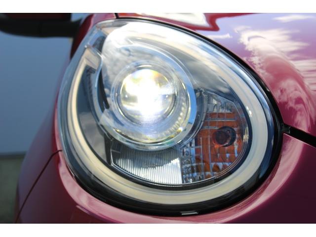 シルクGパッケージSA2 スマートキー LEDヘッドライト 追突被害軽減ブレーキ スマアシ2 LEDヘッドライト オートエアコン スマートキー 純正アルミ(5枚目)