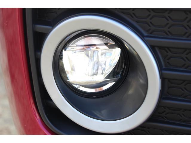 シルクGパッケージSA2 スマートキー LEDヘッドライト 追突被害軽減ブレーキ スマアシ2 LEDヘッドライト オートエアコン スマートキー 純正アルミ(6枚目)