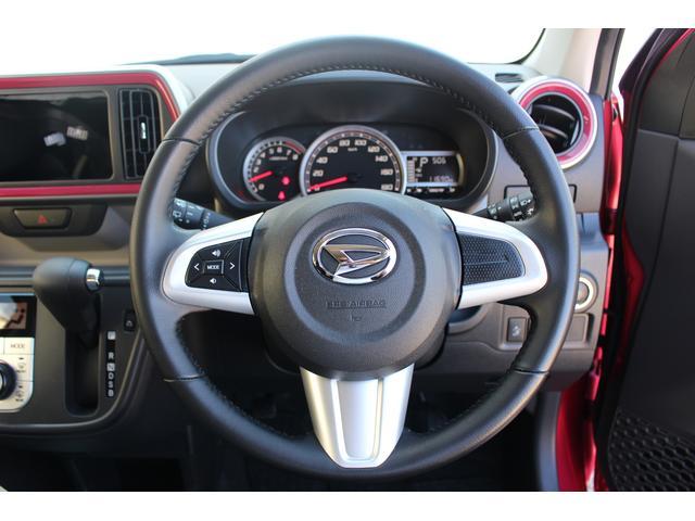 シルクGパッケージSA2 スマートキー LEDヘッドライト 追突被害軽減ブレーキ スマアシ2 LEDヘッドライト オートエアコン スマートキー 純正アルミ(13枚目)