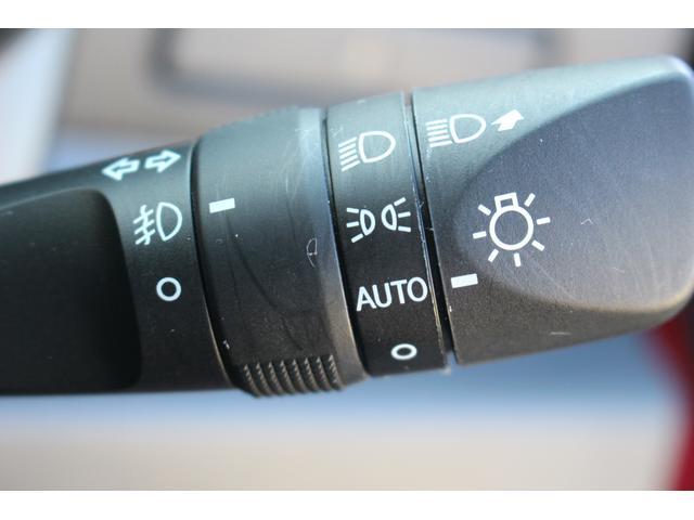 シルクGパッケージSA2 スマートキー LEDヘッドライト 追突被害軽減ブレーキ スマアシ2 LEDヘッドライト オートエアコン スマートキー 純正アルミ(14枚目)