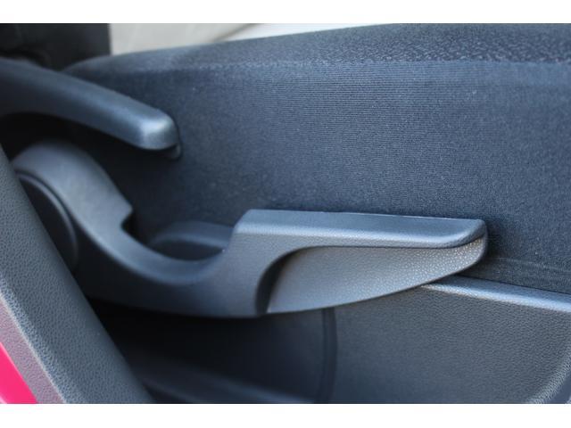 シルクGパッケージSA2 スマートキー LEDヘッドライト 追突被害軽減ブレーキ スマアシ2 LEDヘッドライト オートエアコン スマートキー 純正アルミ(15枚目)