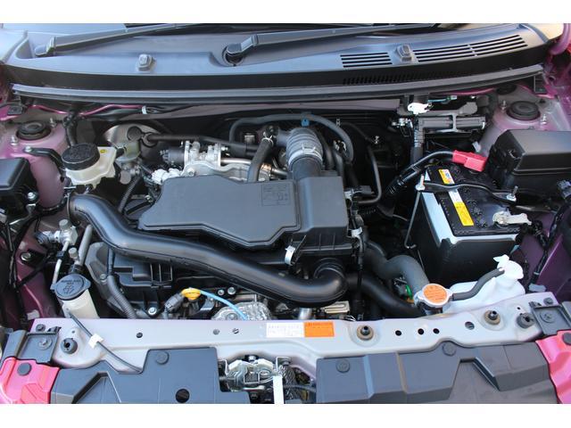シルクGパッケージSA2 スマートキー LEDヘッドライト 追突被害軽減ブレーキ スマアシ2 LEDヘッドライト オートエアコン スマートキー 純正アルミ(20枚目)