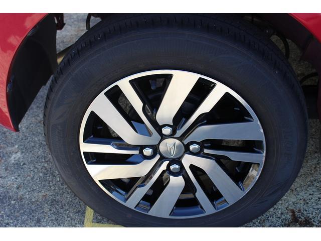 シルクGパッケージSA2 スマートキー LEDヘッドライト 追突被害軽減ブレーキ スマアシ2 LEDヘッドライト オートエアコン スマートキー 純正アルミ(25枚目)
