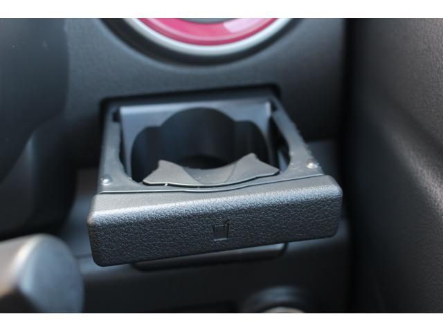 シルクGパッケージSA2 スマートキー LEDヘッドライト 追突被害軽減ブレーキ スマアシ2 LEDヘッドライト オートエアコン スマートキー 純正アルミ(27枚目)