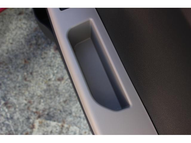 シルクGパッケージSA2 スマートキー LEDヘッドライト 追突被害軽減ブレーキ スマアシ2 LEDヘッドライト オートエアコン スマートキー 純正アルミ(29枚目)