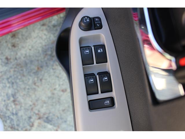 シルクGパッケージSA2 スマートキー LEDヘッドライト 追突被害軽減ブレーキ スマアシ2 LEDヘッドライト オートエアコン スマートキー 純正アルミ(31枚目)