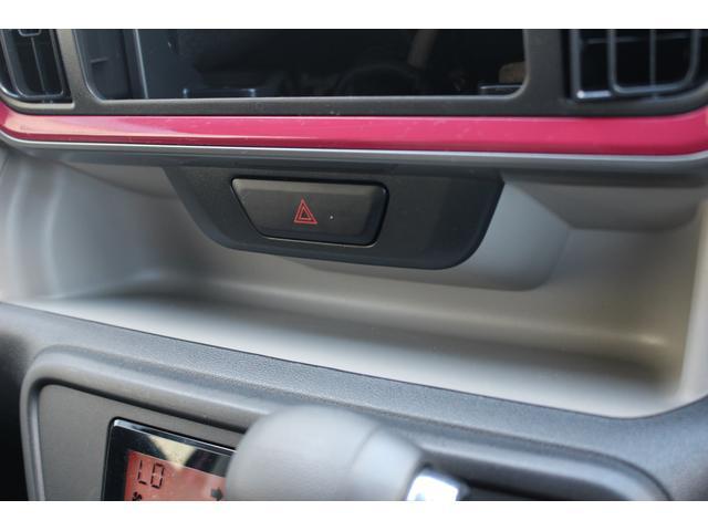 シルクGパッケージSA2 スマートキー LEDヘッドライト 追突被害軽減ブレーキ スマアシ2 LEDヘッドライト オートエアコン スマートキー 純正アルミ(32枚目)