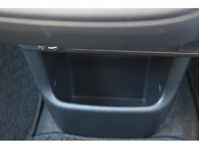 シルクGパッケージSA2 スマートキー LEDヘッドライト 追突被害軽減ブレーキ スマアシ2 LEDヘッドライト オートエアコン スマートキー 純正アルミ(33枚目)