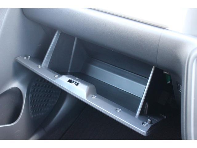シルクGパッケージSA2 スマートキー LEDヘッドライト 追突被害軽減ブレーキ スマアシ2 LEDヘッドライト オートエアコン スマートキー 純正アルミ(36枚目)