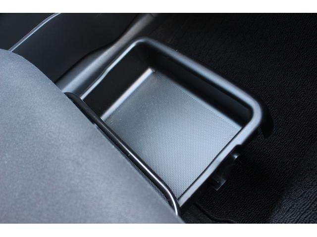 シルクGパッケージSA2 スマートキー LEDヘッドライト 追突被害軽減ブレーキ スマアシ2 LEDヘッドライト オートエアコン スマートキー 純正アルミ(37枚目)