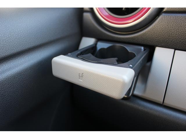 シルクGパッケージSA2 スマートキー LEDヘッドライト 追突被害軽減ブレーキ スマアシ2 LEDヘッドライト オートエアコン スマートキー 純正アルミ(38枚目)