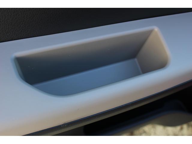 シルクGパッケージSA2 スマートキー LEDヘッドライト 追突被害軽減ブレーキ スマアシ2 LEDヘッドライト オートエアコン スマートキー 純正アルミ(40枚目)