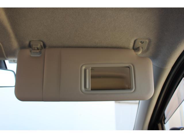 シルクGパッケージSA2 スマートキー LEDヘッドライト 追突被害軽減ブレーキ スマアシ2 LEDヘッドライト オートエアコン スマートキー 純正アルミ(42枚目)