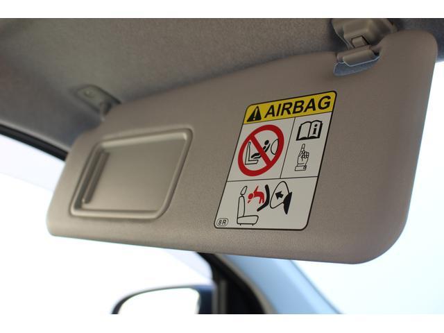 シルクGパッケージSA2 スマートキー LEDヘッドライト 追突被害軽減ブレーキ スマアシ2 LEDヘッドライト オートエアコン スマートキー 純正アルミ(43枚目)