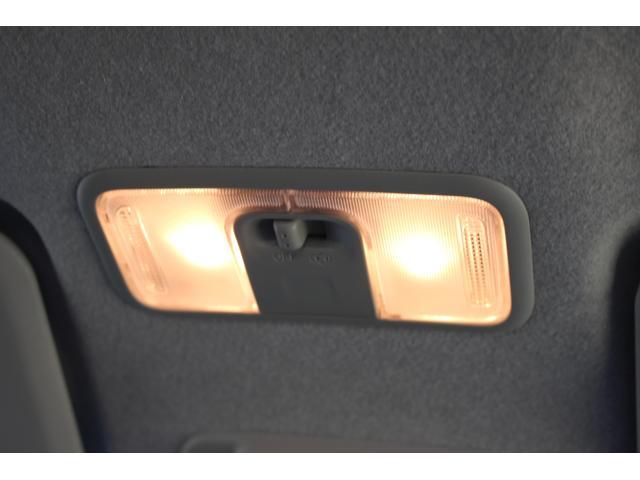 シルクGパッケージSA2 スマートキー LEDヘッドライト 追突被害軽減ブレーキ スマアシ2 LEDヘッドライト オートエアコン スマートキー 純正アルミ(44枚目)