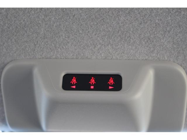 シルクGパッケージSA2 スマートキー LEDヘッドライト 追突被害軽減ブレーキ スマアシ2 LEDヘッドライト オートエアコン スマートキー 純正アルミ(45枚目)