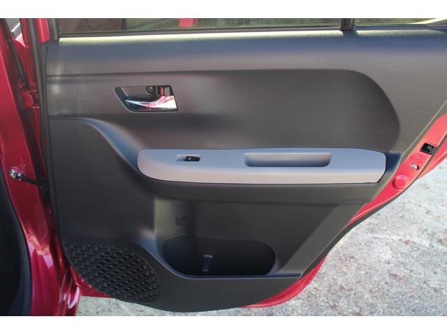 シルクGパッケージSA2 スマートキー LEDヘッドライト 追突被害軽減ブレーキ スマアシ2 LEDヘッドライト オートエアコン スマートキー 純正アルミ(46枚目)