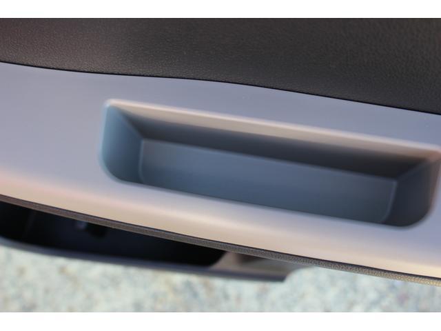 シルクGパッケージSA2 スマートキー LEDヘッドライト 追突被害軽減ブレーキ スマアシ2 LEDヘッドライト オートエアコン スマートキー 純正アルミ(47枚目)