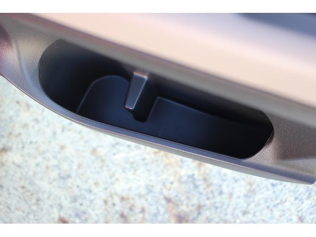 シルクGパッケージSA2 スマートキー LEDヘッドライト 追突被害軽減ブレーキ スマアシ2 LEDヘッドライト オートエアコン スマートキー 純正アルミ(48枚目)
