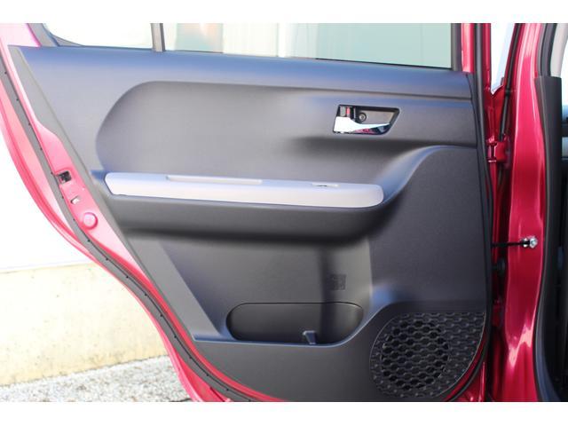 シルクGパッケージSA2 スマートキー LEDヘッドライト 追突被害軽減ブレーキ スマアシ2 LEDヘッドライト オートエアコン スマートキー 純正アルミ(49枚目)