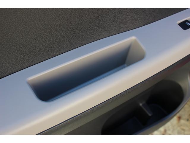 シルクGパッケージSA2 スマートキー LEDヘッドライト 追突被害軽減ブレーキ スマアシ2 LEDヘッドライト オートエアコン スマートキー 純正アルミ(50枚目)