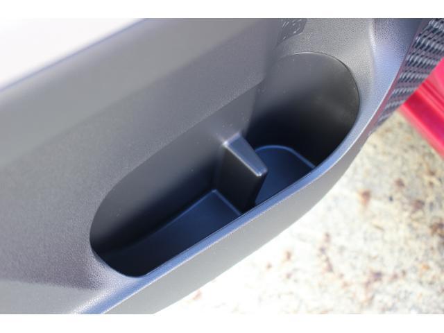 シルクGパッケージSA2 スマートキー LEDヘッドライト 追突被害軽減ブレーキ スマアシ2 LEDヘッドライト オートエアコン スマートキー 純正アルミ(51枚目)