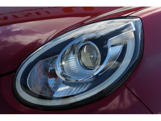 シルクGパッケージSA2 スマートキー LEDヘッドライト 追突被害軽減ブレーキ スマアシ2 LEDヘッドライト オートエアコン スマートキー 純正アルミ(53枚目)