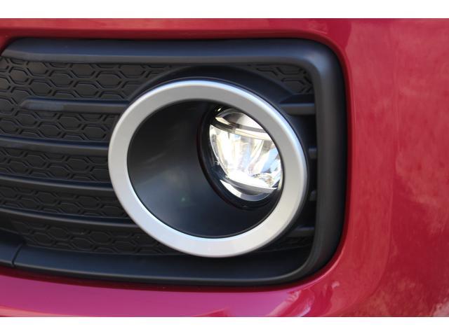 シルクGパッケージSA2 スマートキー LEDヘッドライト 追突被害軽減ブレーキ スマアシ2 LEDヘッドライト オートエアコン スマートキー 純正アルミ(54枚目)