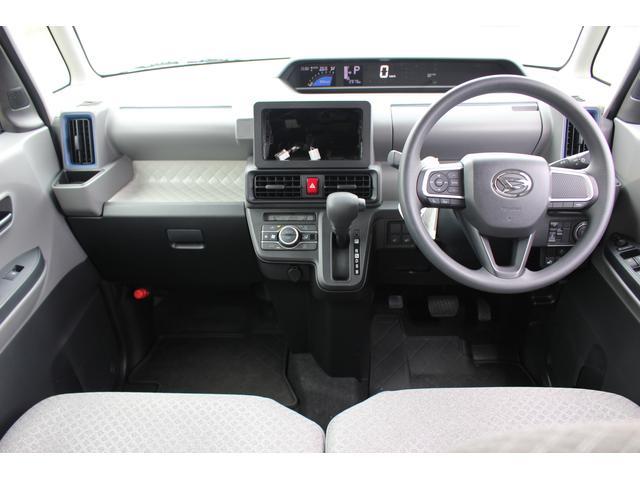 Xセレクション 前席シートヒーター LEDヘッドライト 追突被害軽減ブレーキ スマアシ コーナーセンサー スマートキー LEDヘッドライト 左側電動スライドドア 前席シートヒーター オートエアコン(2枚目)