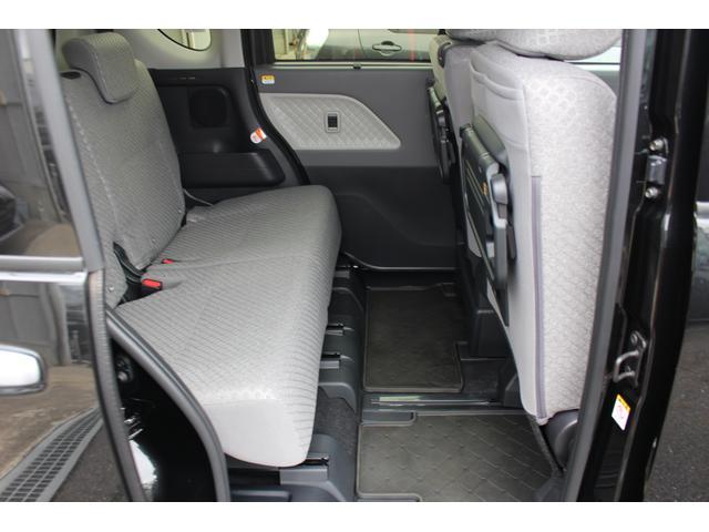 Xセレクション 前席シートヒーター LEDヘッドライト 追突被害軽減ブレーキ スマアシ コーナーセンサー スマートキー LEDヘッドライト 左側電動スライドドア 前席シートヒーター オートエアコン(6枚目)