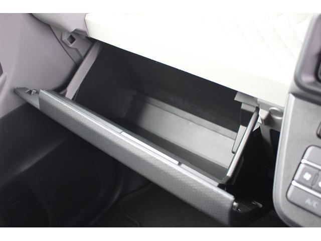 Xセレクション 前席シートヒーター LEDヘッドライト 追突被害軽減ブレーキ スマアシ コーナーセンサー スマートキー LEDヘッドライト 左側電動スライドドア 前席シートヒーター オートエアコン(11枚目)